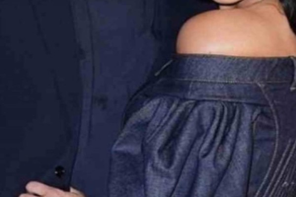 Χωρισμός βόμβα στην showbiz: Διαζύγιο για πασίγνωστο ζευγάρι - Την κεράτωσε ο σύζυγός της με άνδρα!
