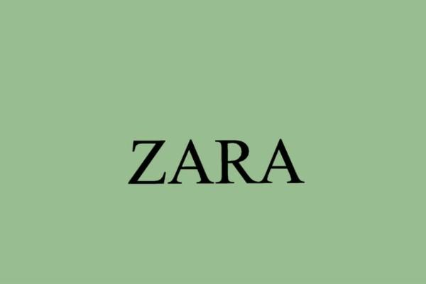 Σούπερ προσφορές στα Zara: Τζιν μπουφάν μόνο με 15,99 ευρώ από 25,95