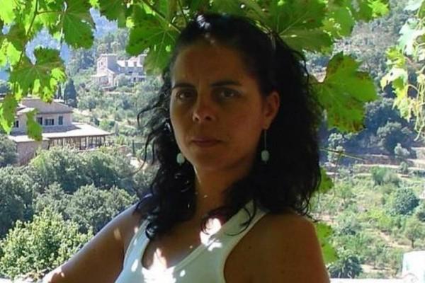 Πέθανε από κορωνοϊό η δημοσιογράφος Γιούλη Ζυγούρη