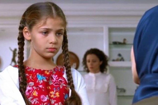 Elif: Η Ιντζί συνεχίζει να ταλαιπωρεί τον Βεϊσέλ