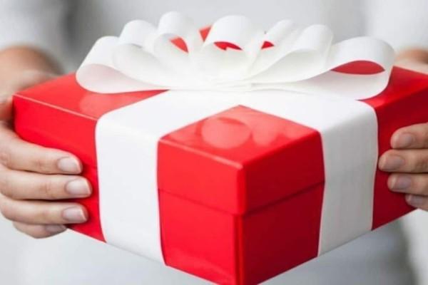Ποιοι γιορτάζουν σήμερα, Δευτέρα 8 Φεβρουαρίου, σύμφωνα με το εορτολόγιο;