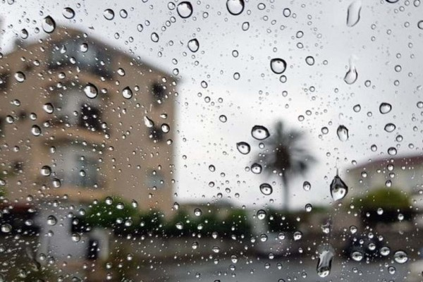 Καιρός σήμερα: Αλλάζει εντελώς το σκηνικό του καιρού - Έρχονται βροχές, καταιγίδες και θυελλώδεις άνεμοι