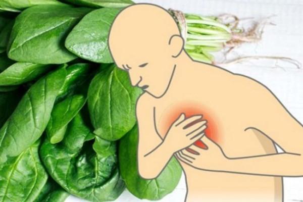 17 τρόφιμα πλούσια σε μαγνήσιο που μπορούν να μειώσουν τον κίνδυνο εμφάνισης κατάθλιψης, άγχους και όχι μόνο...