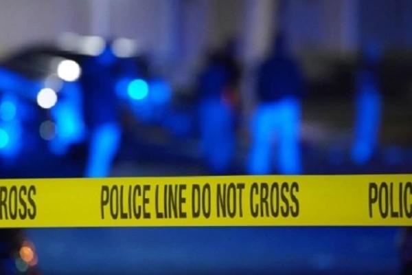 Σοκ στο Ντιτρόιτ: Αγοράκι 18 μηνών πυροβόλησε και σκότωσε τον 5χρονο ξάδελφό του