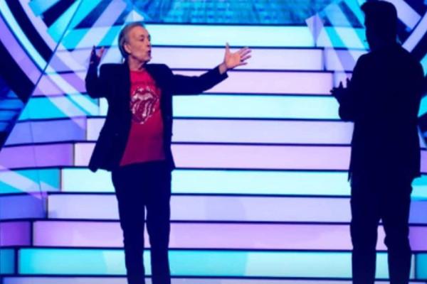 «Έφαγε» τον Ανδρέα Μικρούτσικο: Αυτή την παρουσιάστρια θέλει ο ΣΚΑΪ για το «Big Brother 2»