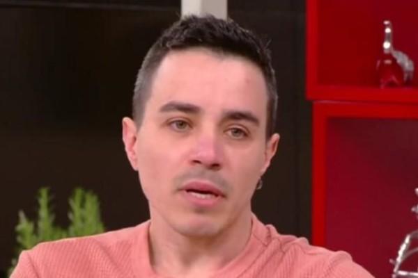 Δημήτρης Άνθης: Αρνείται τις καταγγελίες ο δικηγόρος του 37χρονου -