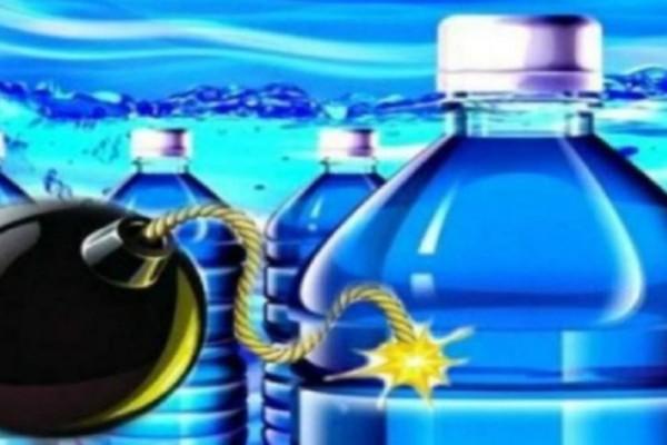 Προσοχή: 4 καθημερινά αντικείμενα που είναι επικίνδυνα για την υγεία μας και προκαλούν καρκίνο