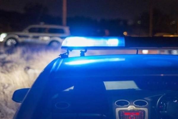 Σοκ στη Βικτώρια: 21χρονος βρέθηκε νεκρός στο διαμέρισμά του