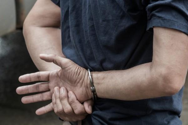 Αττική: Συνελήφθη 36χρονος που ρήμαζε σπίτια και καταστήματα