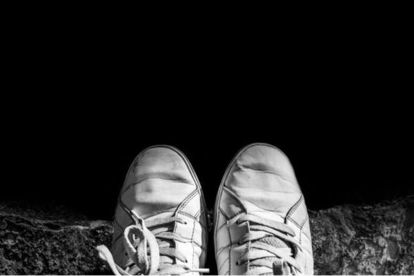 Θρίλερ στην Πάτρα: Άνδρας θετικός στον κορωνοϊό επιχείρησε να αυτοκτονήσει
