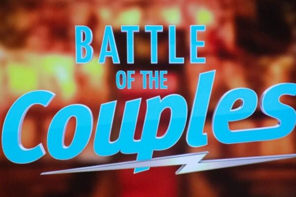 Battle of the Couples: Αποκαλύφθηκε αυτό που θα κρίνει τη ροή του διαγωνισμού