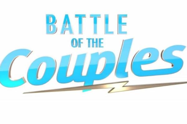 Battle of the Couples: Το επίσημο trailer του ριάλιτι και η πρεμιέρα στις 25/2