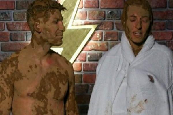 «Λίγο βυζάκι παραπάνω…»: Εικόνες ντροπής στην πρεμιέρα του «Battle Of The Couples»