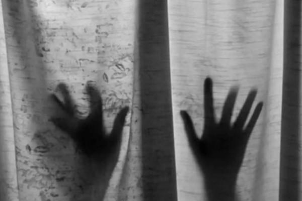 Κόλαση στη Καλαμάτα: Οργή για τον αλλαδαπό που προσπάθησε να βιάσει τρεις γυναίκες