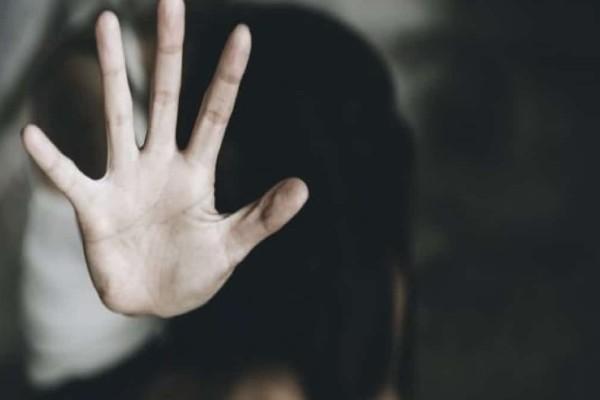 Φρίκη: Βίασε τις πρώην συντρόφους τους επειδή δεν ήθελαν να τα ξαναβρούν μαζί του
