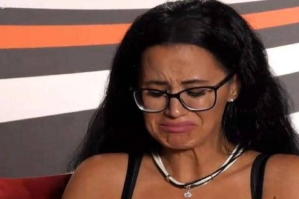 Χριστίνα Big Brother: Η νέα ανάρτηση με το στήθος της ξεπερνά κάθε προηγούμενο