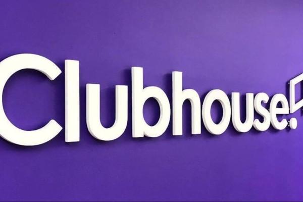 Έλον Μασκ: Καλεί τον Πούτιν σε επικοινωνία μέσω του «Clubhouse»