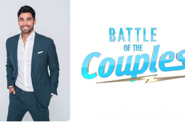 Battle of the Couples: