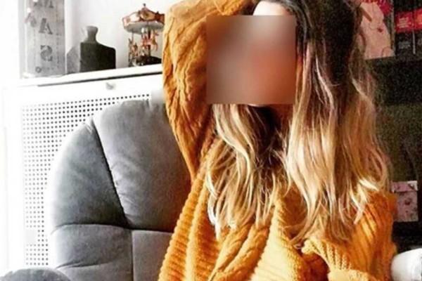 Σοκάρει το νέο μήνυμα της 35χρονης καθηγήτριας στο 13χρονο μαθητή της: «Σε αγαπώ, μου λείπεις πολύ…»