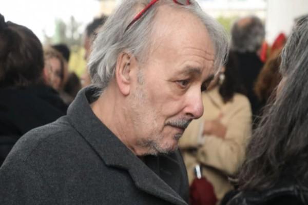 Σοκάρει ο Ανδρέας Μικρούτσικος μετά την σύλληψη του: