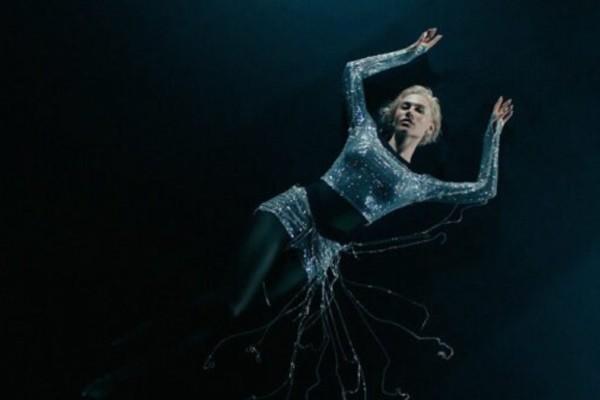 Eurovision: «Θύελλα» αντιδράσεων για την κυπριακή συμμετοχή - Ζητούν να ακυρωθεί