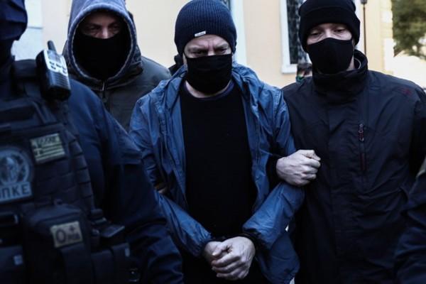 Υπόθεση Λιγνάδη: Σοκάρει το δικαστικό βούλευμα - Εδώ και 30 χρόνια κυνηγούσε ανήλικα παιδιά