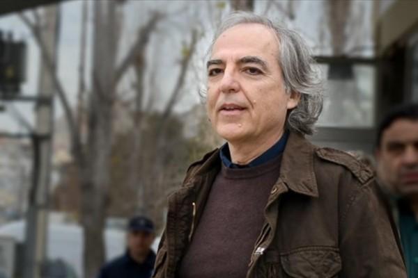 Δημήτρης Κουφοντίνας: Παρέμβαση αντιπροσωπείας δικηγόρων στον Εισαγγελέα του Αρείου Πάγου