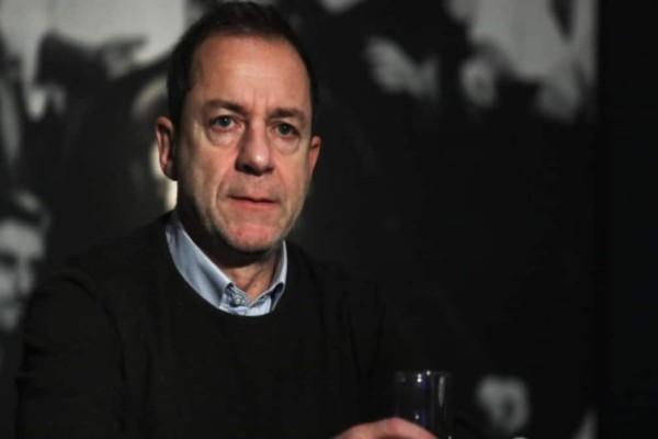 Δικηγόρος θύματος για Λιγνάδη: «Σκηνοθετούσε ακόμα και τις σχέσεις των παιδιών - Κάποια ήθελαν να αυτοκτονήσουν»