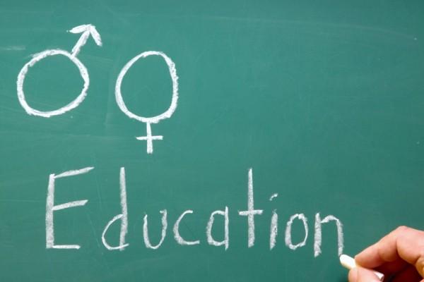 Η Ελλάδα… μπαίνει στον 21ο αιώνα: Σεξουαλική αγωγή σε όλα τα σχολεία από Σεπτέμβρη