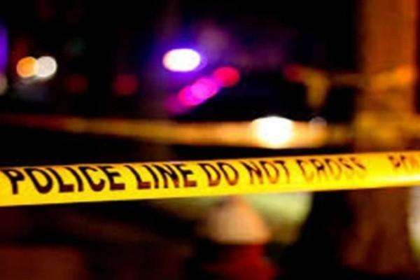 Φρικιαστικό έγκλημα: 20χρονος μέθυσε 15χρονη, τη βίασε και τη στραγγάλισε