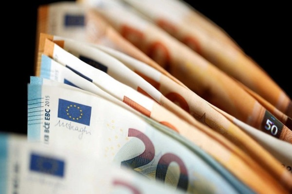 Αποζημίωση ειδικού σκοπού: Πότε μπαίνουν τα χρήματα στους λογαριασμούς - Πόσοι δικαιούχοι θα τα λάβουν