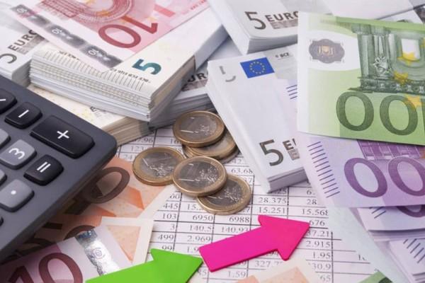 Ασφαλιστικές εισφορές: Μέχρι πότε θα ισχύει η νέα παράταση πληρωμής - Ποιους αφορά