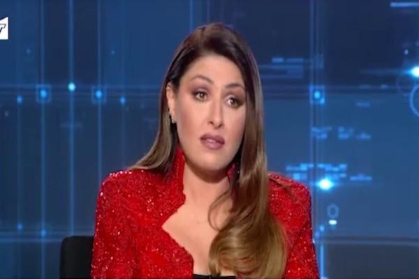 Έλενα Παπαρίζου: Η συγκλονιστική εξομολόγηση για τον βιασμό της κολλητής της (Video)