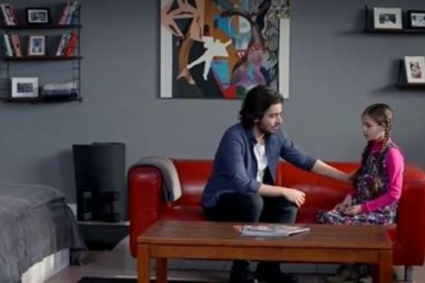 Elif: Ο Κερέμ νοσταλγεί τη Ρεϊχάν - Όλες οι εξελίξεις