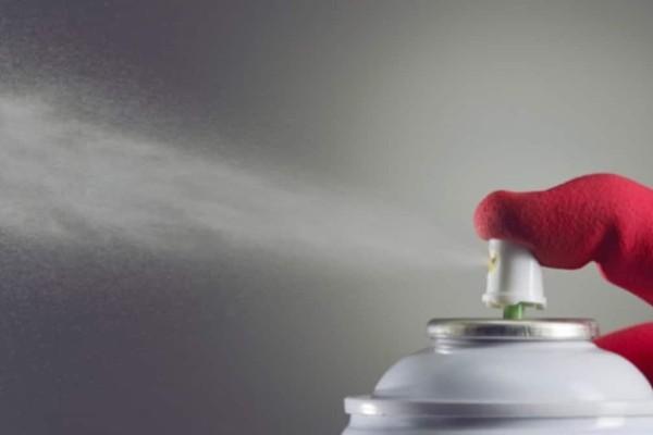 Τα εντομοκτόνα στο σπίτι συνδέονται με λευχαιμία και λέμφωμα στα παιδιά