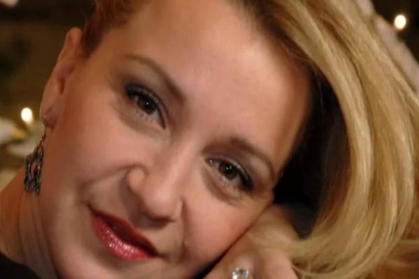 Σοκάρει η «Φρίντα» από το Παρά πέντε: «Με παγίδευσε... Γινόντουσαν οντισιόν «παγίδες» σε σπίτια και όχι σε θέατρα» (Video)