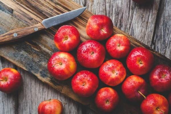 Τα 4 φρούτα που συμμαχούν μαζί σου για να χάσεις βάρος