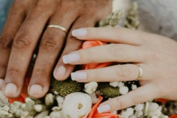 «Την πλήρωσαν ακριβά την νύφη» στη Θεσσαλονίκη, στο αυτόφωρο ο γαμπρός