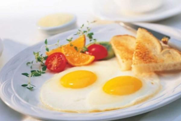 Πρωινό Γεύμα: «Έγκλημα» για την καρδιά μας αυτό που κάνουμε πολλοί…