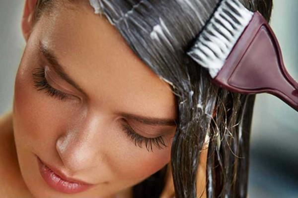 Βάλε γιαούρτι στα μαλλιά σου και πέσε για ύπνο - Μόλις ξυπνήσεις θα μείνεις άφωνη