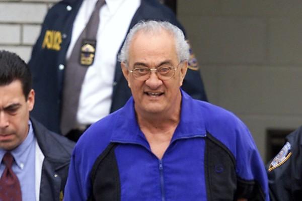 Πέθανε ο πρώην μαφιόζος - αφεντικό της οικογένειας Γκαμπίνο, Πίτερ Γκότι