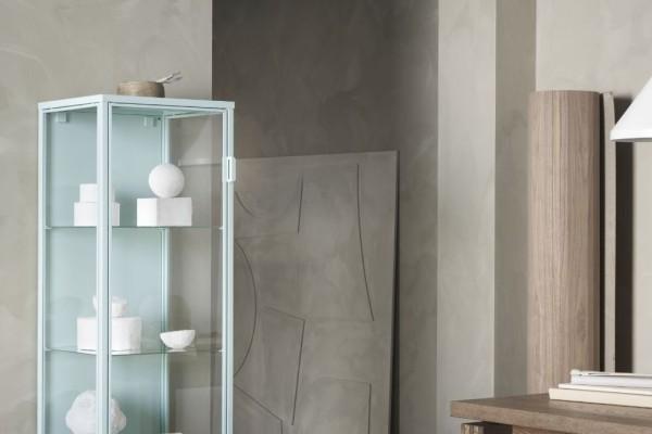 Γεμίστε θετική ενέργεια και αντλήστε έμπνευση για το σπίτι σας με τα νέα προϊόντα της ΙΚΕΑ!