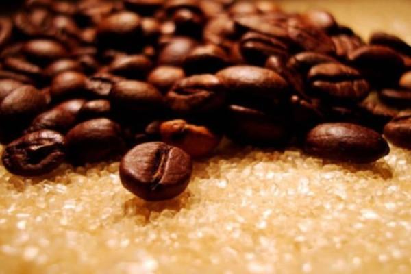 «Όπλο» ο καφές κατά του καρκίνου του εντέρου