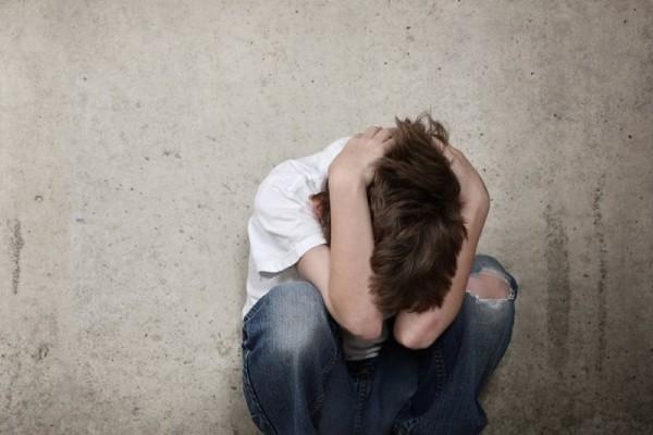«Με κακοποιούσε σεξουαλικά και μετά με χτυπούσε...» - Σοκάρει ο 15χρονος μαθητής για τον 62χρονο καθηγητή (Video)