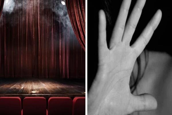 Μαρτυρία - φωτιά «καίει» τον πασίγνωστο ηθοποιό-σκηνοθέτη: «Πρόσφερε ναρκωτικά σε παιδιά και τους πρότεινε...»
