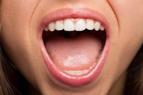Ο καρκίνος του στόματος «χτυπά» νέους