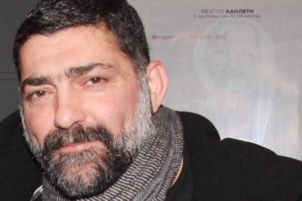 Σοκάρει ο Μιχάλης Ιατρόπουλος για τις καταγγελίες:
