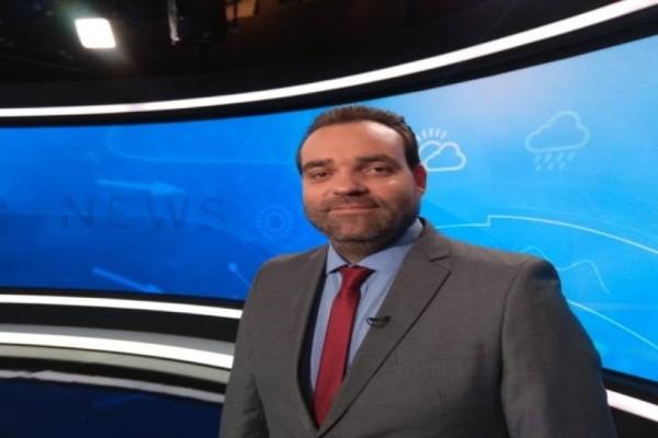 «Καμπανάκι» Κλέαρχου Μαρουσάκη: «Ο Μάρτιος έρχεται με διαδοχικές ψυχρές εισβολές»