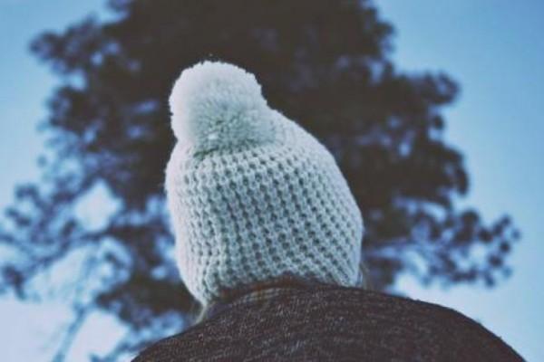 Έκτακτο δελτίο επιδείνωσης καιρού: «Βουτιά» του υδραργύρου με ψυχρή σιβηρική εισβολή