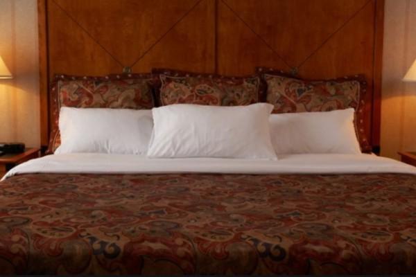 Σεξουαλική κακοποίηση σε ξενοδοχείο: Ο Αφγανός που κακοποίησε δύο ανήλικες και τα ροζ βίντεο